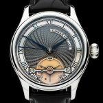 Garrick Watchmakers - England